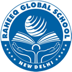 raheeq-global-school